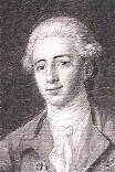 Edward Perronet (1726-1792)