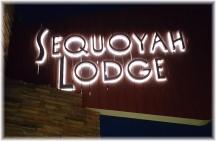 Sequoyah Lodge 8/4/17